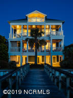 4 Channel Avenue, A, Wrightsville Beach, NC 28480