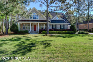 316 Tall Ships Lane, Hampstead, NC 28443