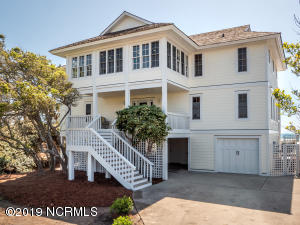 5 Inlet Hook Road, Wilmington, NC 28411