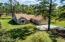 1402 Caracara Drive, New Bern, NC 28560
