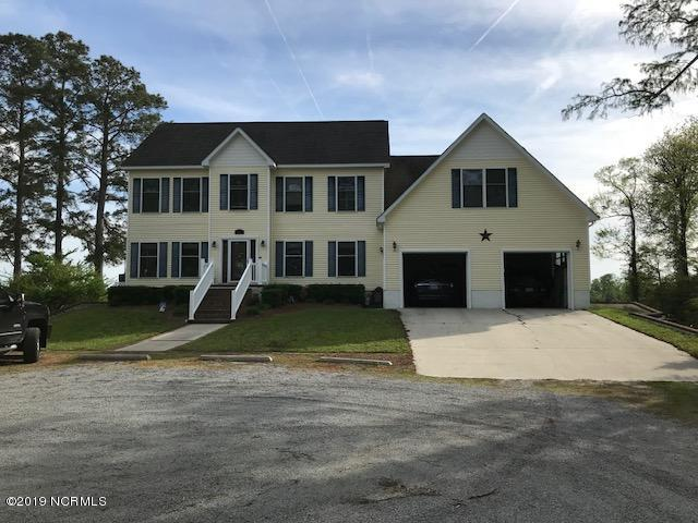Property for sale at 171 Tarheel Drive, Washington,  North Carolina 27889