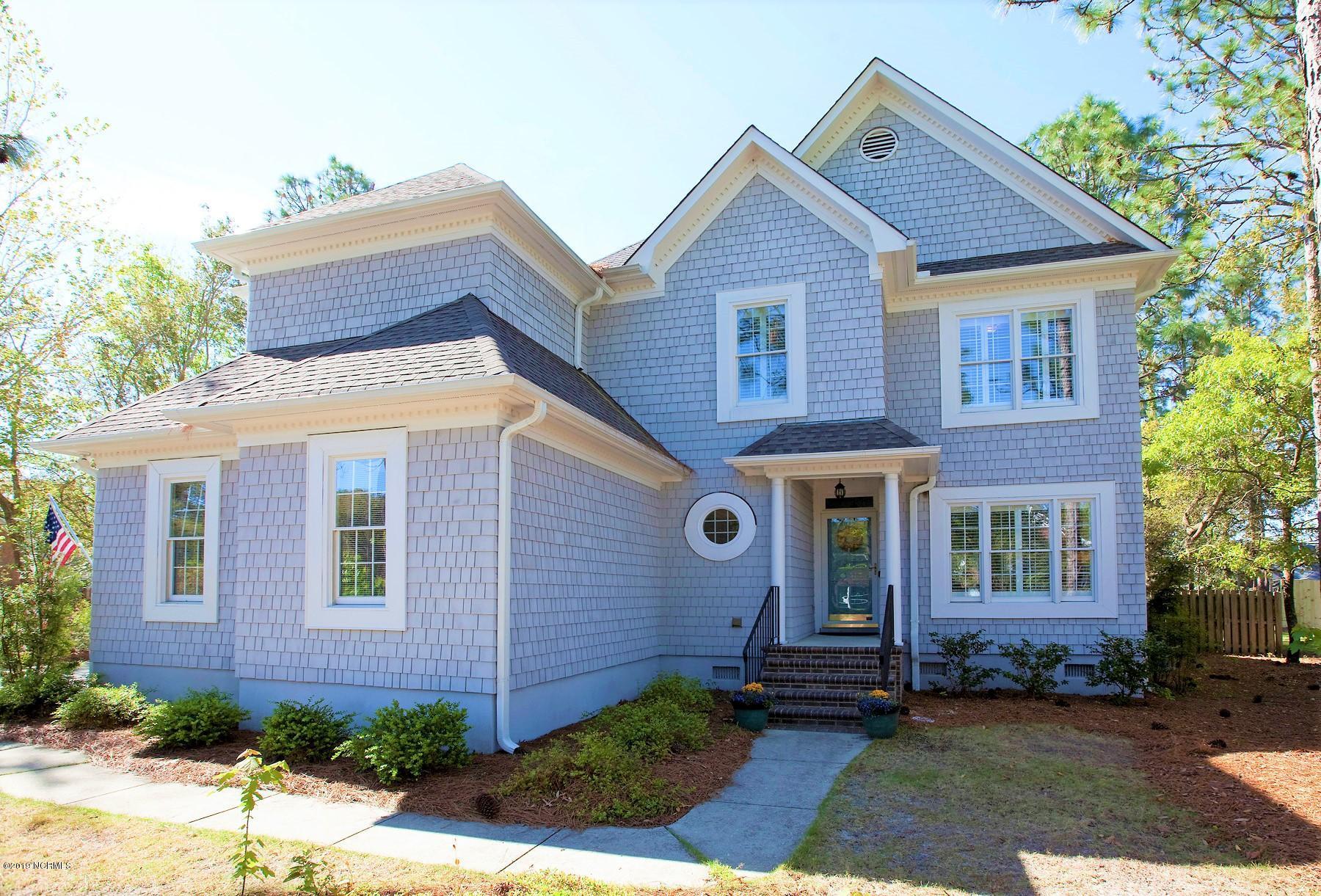 1406 Bexley Drive, Wilmington, North Carolina 28412, 4 Bedrooms Bedrooms, 8 Rooms Rooms,4 BathroomsBathrooms,Residential,For Sale,Bexley,100161279