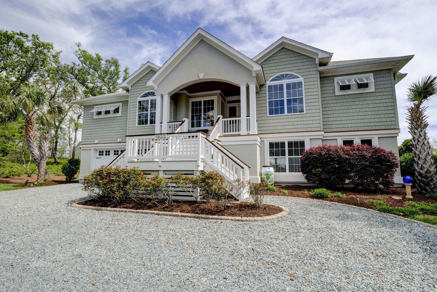 Lifestyle Homes w/in-Law Suites | Sold Buy the Sea Realty