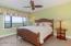 2400 N Lumina Avenue, 1204, Wrightsville Beach, NC 28480