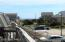 113 A Freeman Lane, Atlantic Beach, NC 28512