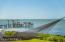 1048 Island Road, Harkers Island, NC 28531