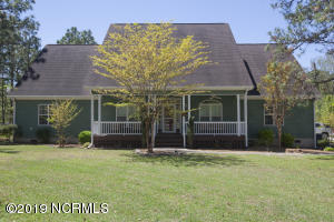 320 Annandale Trace, Hampstead, NC 28443