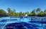 476 Laurel Valley Drive, Shallotte, NC 28470