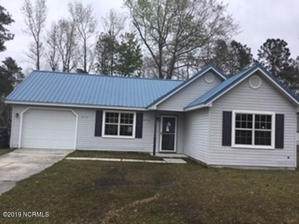 8196 Rachel Wynd Road Leland, NC 28451