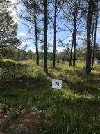 1216 78 Woods Court, Morehead City, NC 28557