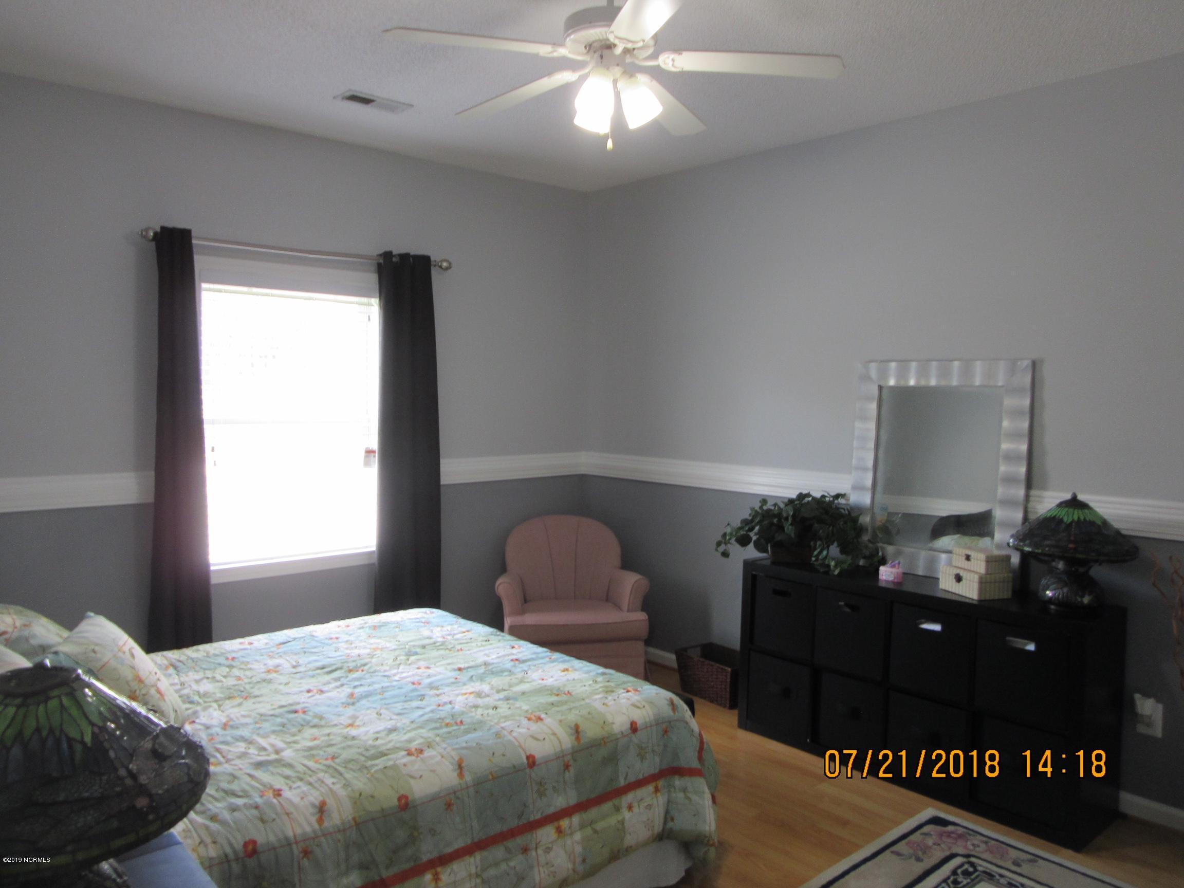 111 Burton Road Southport, NC 28461