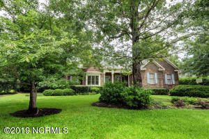 2043 Spanish Wells Drive, Wilmington, NC 28405