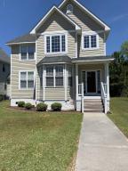 389 Grays Lane, Elizabethtown, NC 28337