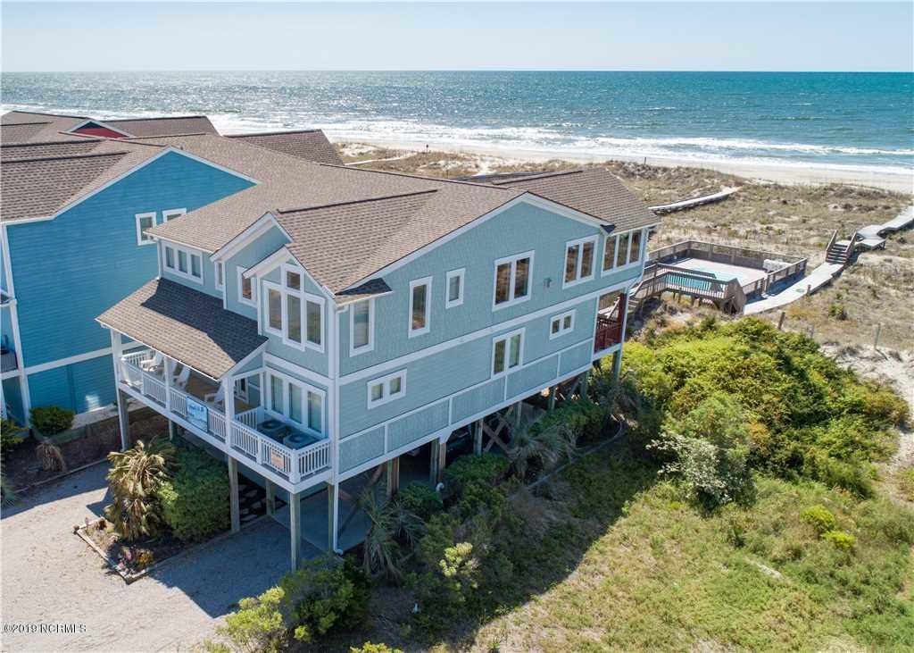 RE/MAX at the Beach - MLS Number: 100161816