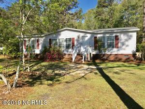105 Sunset Court, Hampstead, NC 28443