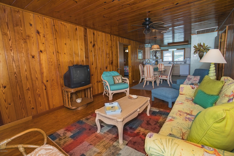 4020 E Beach Drive Oak Island, NC 28465