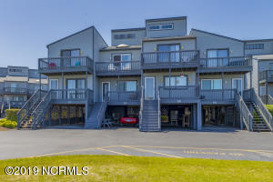 1928 New River Inlet Road, 214, North Topsail Beach, NC 28460