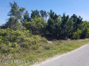 14 1234 Cape Fear Trail, Bald Head Island, NC 28461