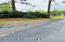 5630 Main Street, Shallotte, NC 28470