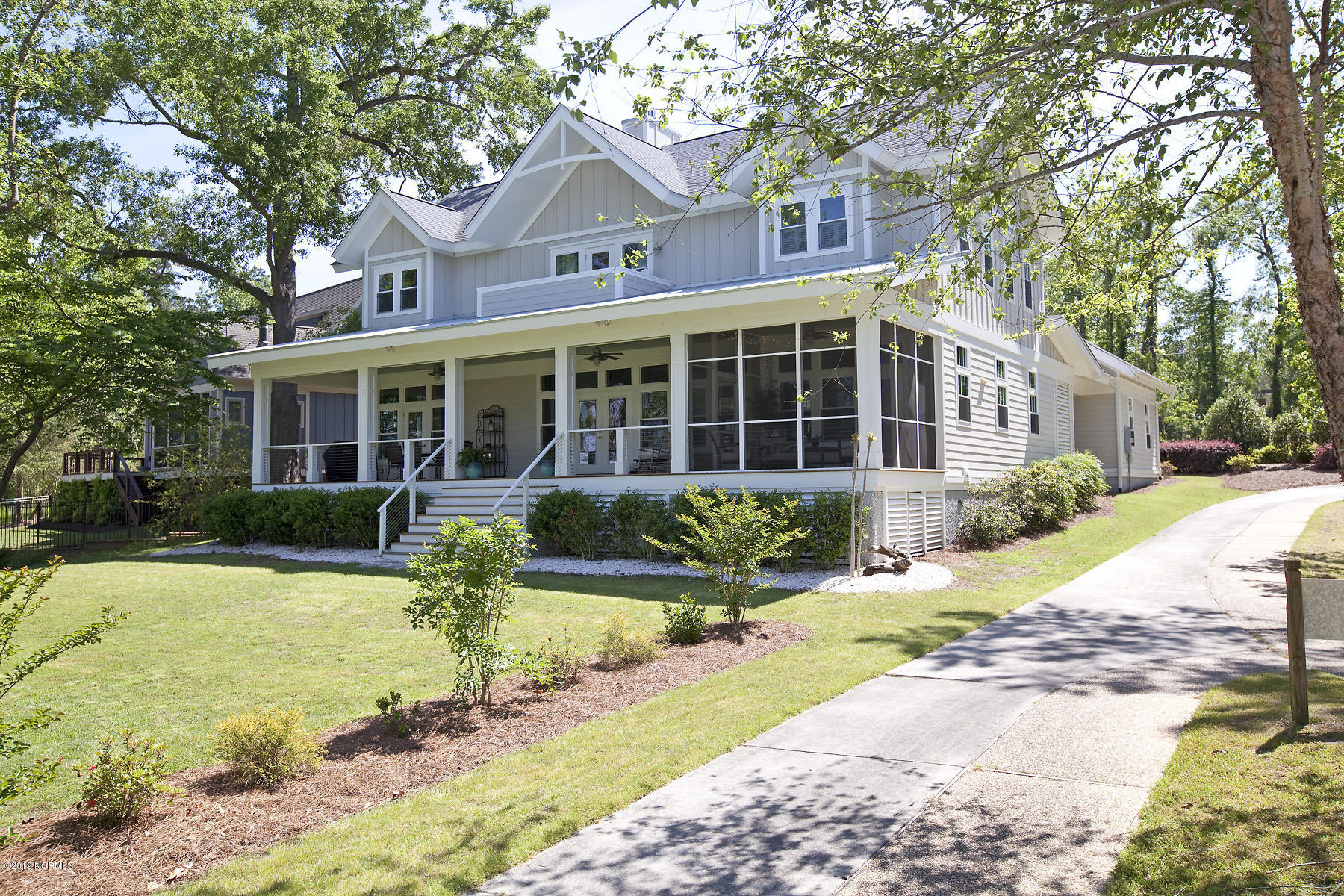120 Brookhaven Trail, Leland, North Carolina 28451, 5 Bedrooms Bedrooms, 11 Rooms Rooms,4 BathroomsBathrooms,Residential,For Sale,Brookhaven,100161074