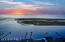 Breathtaking sunrises over the ocean and Intracoastal Waterway