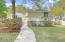 7319 Carolina Beach Road, Wilmington, NC 28412