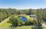 228 Munden Farm Road, Newport, NC 28570