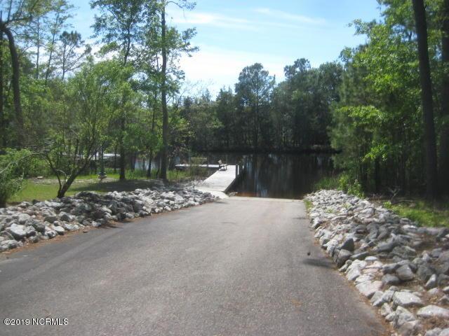 640 Grovewood Lane Bolivia, NC 28422