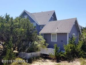 3 Scotch Bonnet Lane, 3a, Bald Head Island, NC 28461