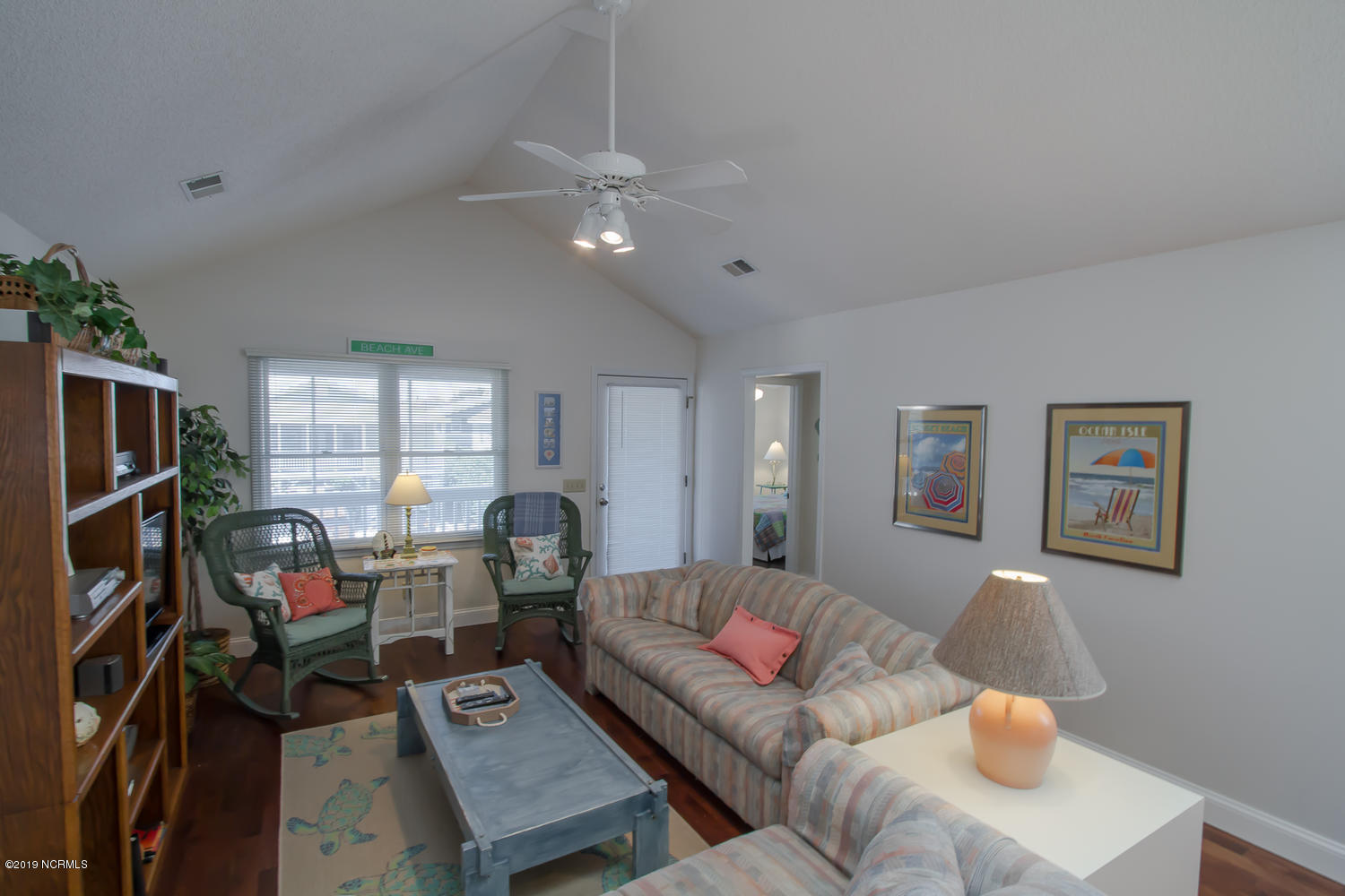 413 35th Street Sunset Beach, NC 28468