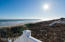 5403 Ocean Drive, Emerald Isle, NC 28594