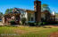 6203 Albatross Drive, New Bern, NC 28560