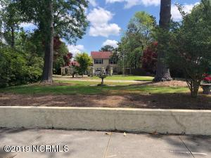 115 Colonial Drive, Wilmington, NC 28403