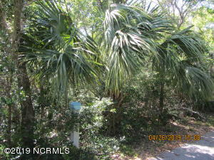660 5003 Wash Woods Way, Bald Head Island, NC 28461