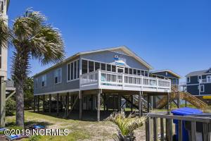 310 E Beach Drive, Oak Island, NC 28465