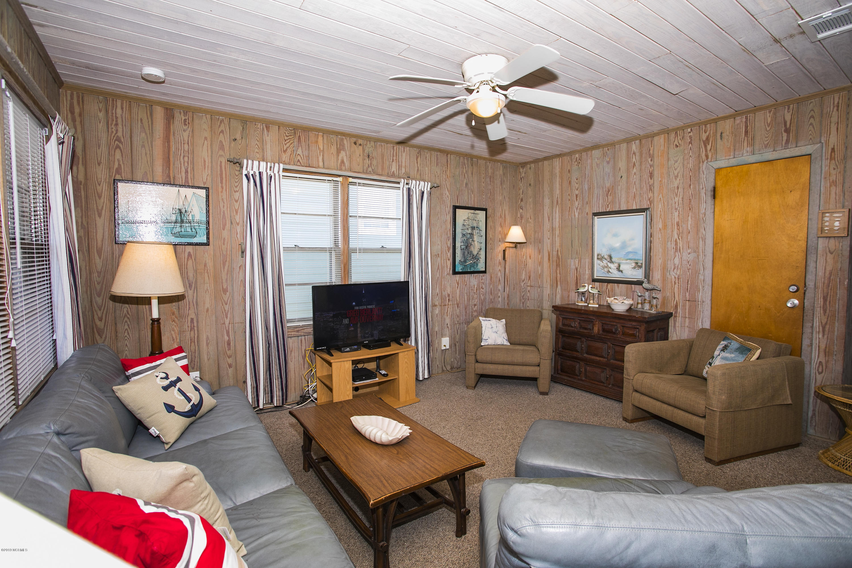 310 E Beach Drive Oak Island, NC 28465