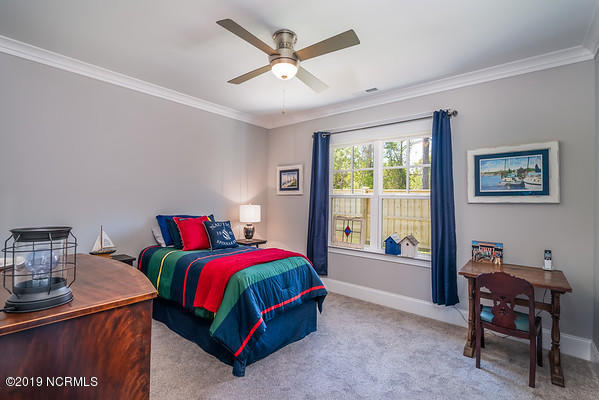 975 Softwind Way Southport, NC 28461
