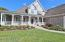 103 Gazebo Way, Hampstead, NC 28443