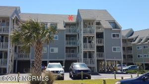 1000 Caswell Beach Road, 1209, Oak Island, NC 28465