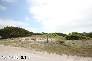 2 1355 Sandspur Trail, Bald Head Island, NC 28461