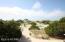 2 1355 Sandspur Trail, Bald Head Island, NC 28461
