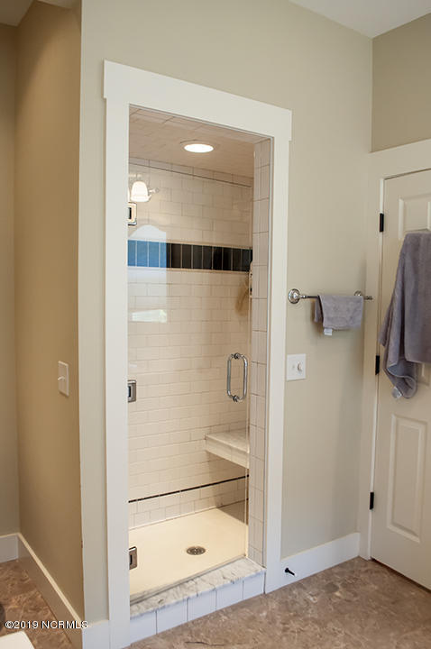 5106 Hollow Tree Drive Southport, NC 28461