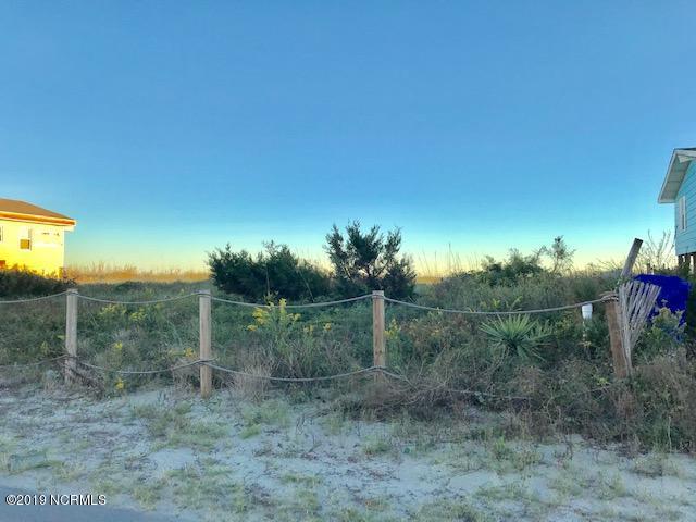1009 W Beach Drive Oak Island, NC 28465