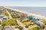 7607 Ocean Drive, Emerald Isle, NC 28594
