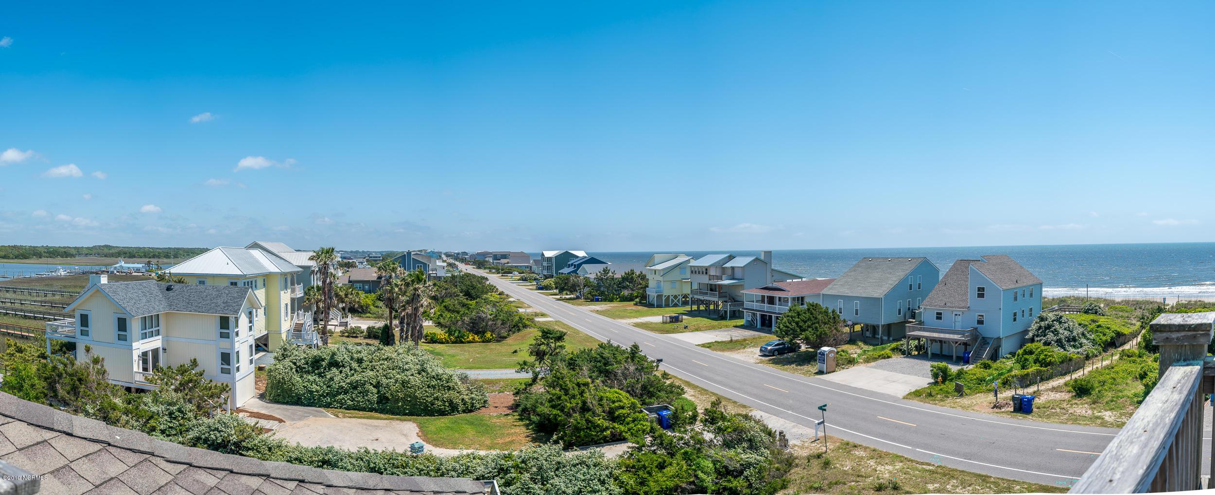 6002 W Beach Drive Oak Island, NC 28465