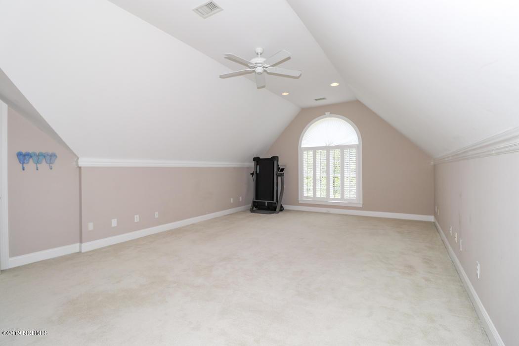 300 Garnercrest Road Wilmington, NC 28411