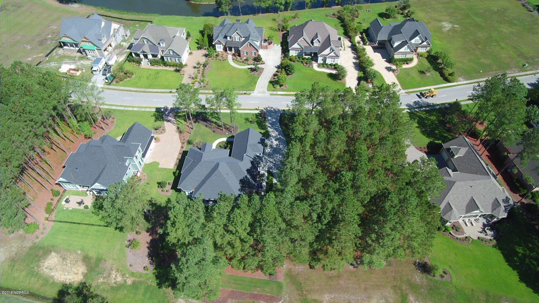 560 Crow Creek Drive Calabash, NC 28467