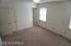 100 Quail Croft Drive, Goldsboro, NC 27534
