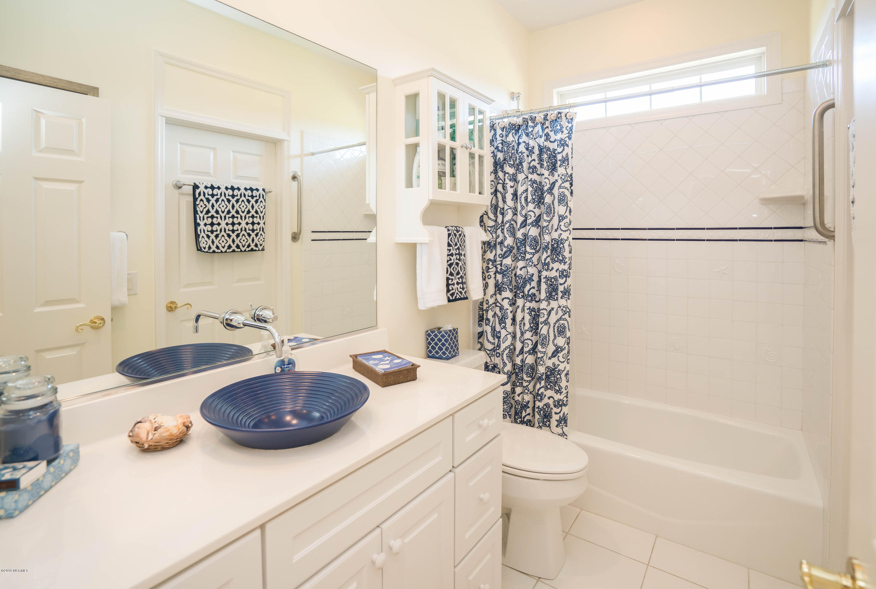 7008 Bloomsbury Court Ocean Isle Beach, NC 28469