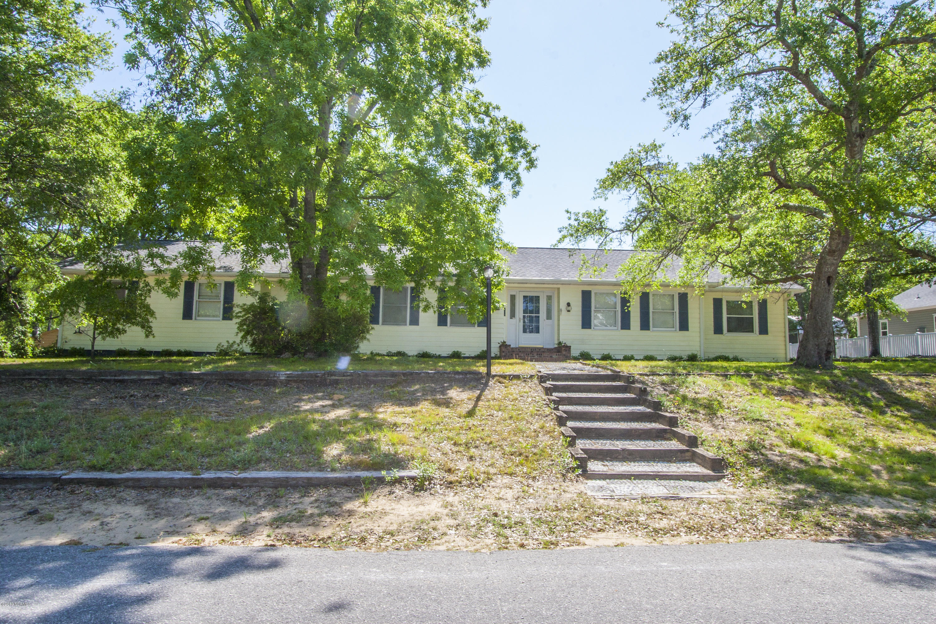 230 NE 37th Street Oak Island, NC 28465